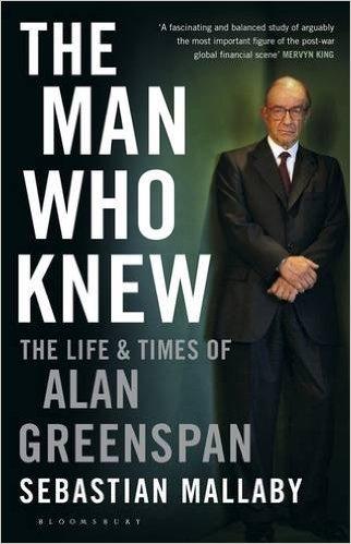 alan-greenspan