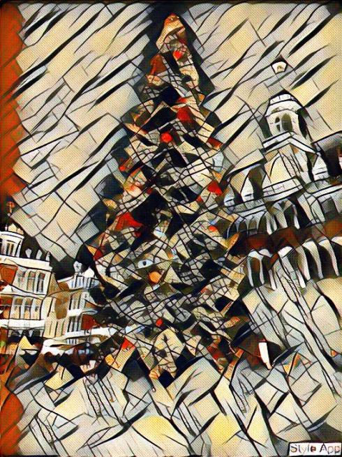 style-christmas-2016-copy-kandinsky-0-4mp